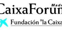 Conferencias de Juan Francisco Fuentes sobre el 23-F en la Cátedra Fundación